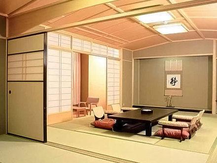 東尋坊温泉 三国観光ホテル 写真
