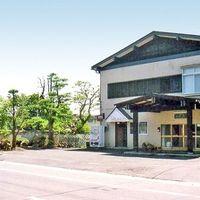 旅館 大阪屋 写真