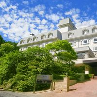 箱根強羅温泉 ホテルグリーンプラザ強羅 写真