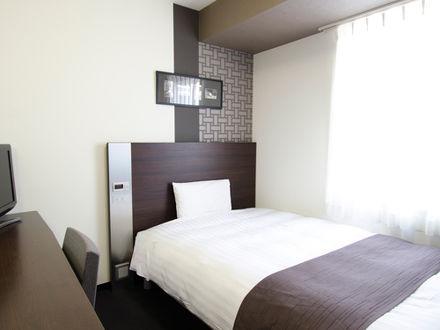 コンフォートホテル秋田 写真
