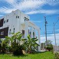 Maeda Ocean Front House 写真