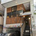 KOENJI JUNJO HOTEL 写真