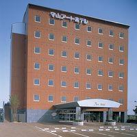 守山アートホテル 写真