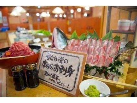 ダイワロイネットホテル秋田 写真