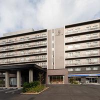 ホテルトリフィート柏の葉 写真
