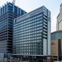 ホテルメトロポリタン 川崎 写真