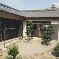 INUYAMA Guest Houseこぢんまり 写真