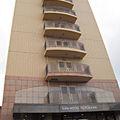 ホテルクラウンヒルズ豊川(BBHホテルグループ) 写真