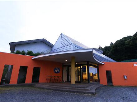 小木温泉 旅館かもめ荘 <佐渡島> 写真