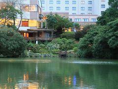 篠栗・粕屋のホテル