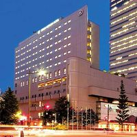 仙台国際ホテル 写真
