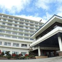 両津やまきホテル 写真