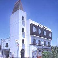 小豆島ビジネスホテルニューポート <小豆島> 写真
