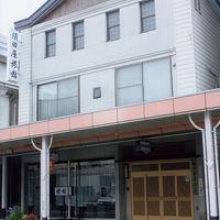 須田屋旅館 写真