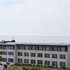 男鹿桜島リゾート HOTEL きららか