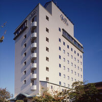 ホテル ソシア 写真