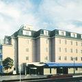 ホテル リッチタイム 写真