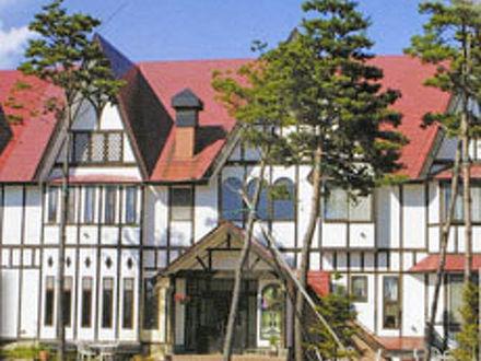 プチホテル アジル 写真
