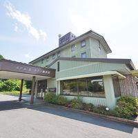 ホテルルートインコート軽井沢 写真
