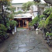 紀伊国屋旅館 写真