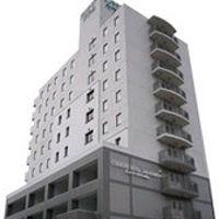 カントリーホテル高山 写真