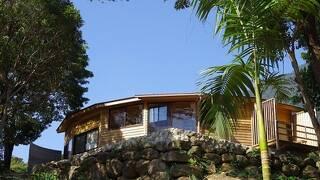 GUEST HOUSE VIEWS <屋久島>