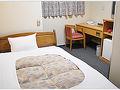 蕨パレスホテル 写真