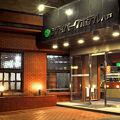 シティパークホテル八戸 写真