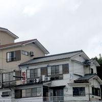 壱岐の漁師宿 民宿 船場荘<壱岐島> 写真