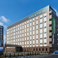 ホテルルートイン東近江八日市駅前 写真