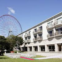 ホテルシーサイド江戸川 写真