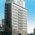東横イン仙台駅西口中央 写真