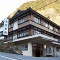いにしえの宿 梅ヶ島温泉泉屋旅館 写真