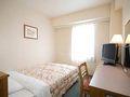 奈良ワシントンホテルプラザ 写真