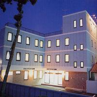 玉名ビジネスホテル鈴鹿 写真
