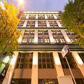 ホテル イルモンテ 写真