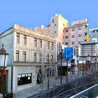 上田プラザホテル 写真