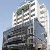 立川アーバンホテル 写真