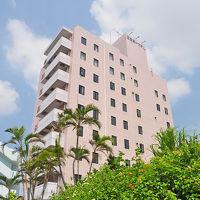 宮古第一ホテル 写真