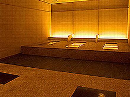 箱根湯本ホテル明日香 写真