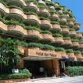 ホテルサンパレス球陽館 写真