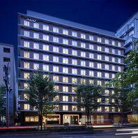京王プレリアホテル京都烏丸五条 写真