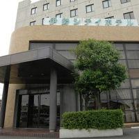 伊勢シティホテル 写真