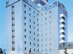 天白・笠寺のホテル