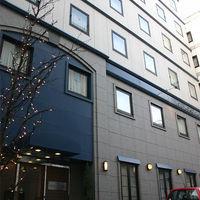 ホテル モルシャン 写真