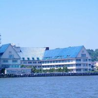 ホテル北陸古賀乃井(HMIホテルグループ) 写真