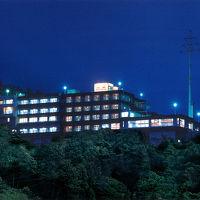 敦賀トンネル温泉 北国グランドホテル 写真