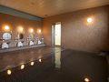 グランドホテル白山アネックス 写真
