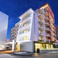 グリーンリッチホテル沖縄名護 写真