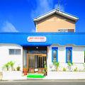 サンセットビーチマリブ 前田旅館<与論島> 写真